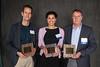 Sustainable San Mateo County Awards Dinner43