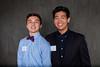 Sustainable San Mateo County Awards Dinner16