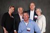 Sustainable San Mateo County Awards Dinner45
