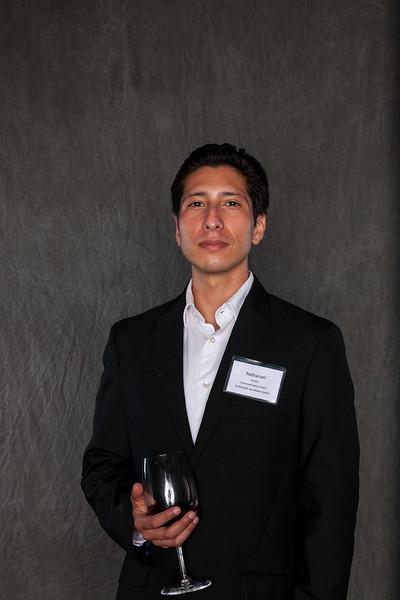 Sustainable San Mateo County Awards Dinner22