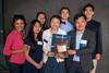 Sustainable San Mateo County Awards Dinner39