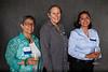 Sustainable San Mateo County Awards Dinner9