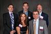 Sustainable San Mateo County Awards Dinner47
