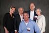 Sustainable San Mateo County Awards Dinner44