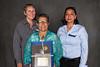 Sustainable San Mateo County Awards Dinner42