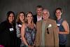 Sustainable San Mateo County Awards Dinner12