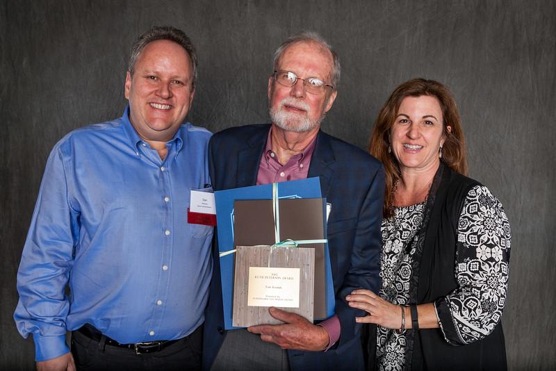 Sustainable San Mateo County Awards Dinner31