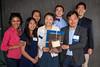 Sustainable San Mateo County Awards Dinner40