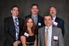 Sustainable San Mateo County Awards Dinner46