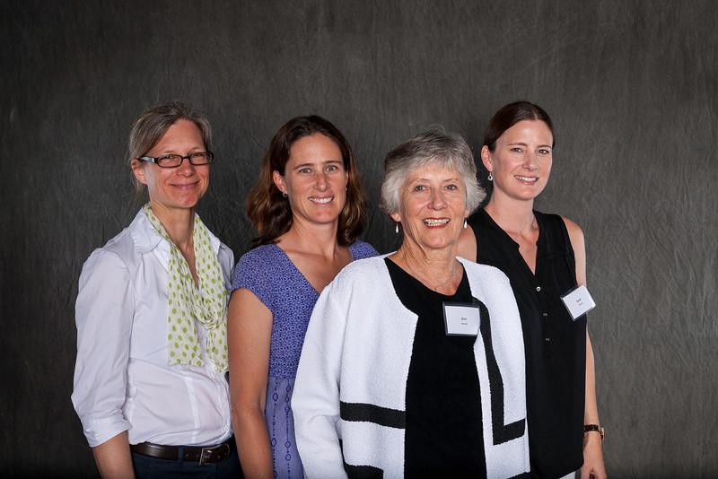 Sustainable San Mateo County Awards Dinner6