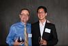 Sustainable San Mateo County Awards Dinner24