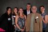 Sustainable San Mateo County Awards Dinner13