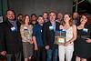 Sustainable San Mateo County Awards Dinner33