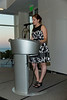 Sustainable San Mateo County Awards Dinner26