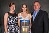Sustainable San Mateo County Awards Dinner35