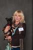 Sustainable San Mateo County Awards Dinner4