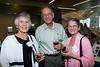 Sustainable San Mateo County Awards Dinner5