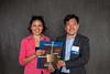 Sustainable San Mateo County Awards Dinner38