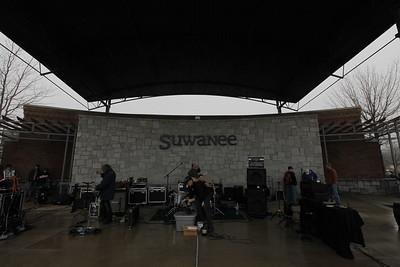 Suwanee_Beer_Fest_2015_015