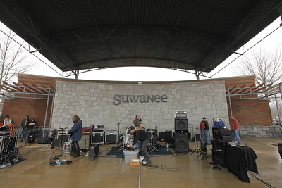 Suwanee_Beer_Fest_2015_014