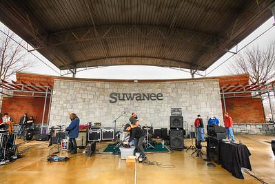 Suwanee_Beer_Fest_2015_013