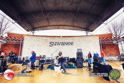 Suwanee_Beer_Fest_2015_012