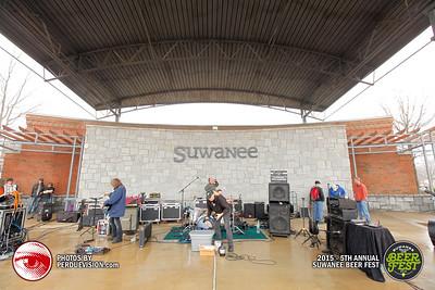Suwanee_Beer_Fest_2015_016