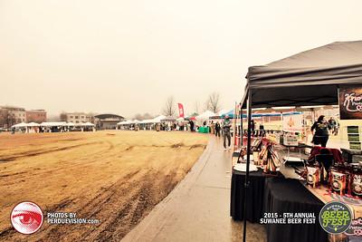 Suwanee_Beer_Fest_2015_032