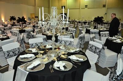 Suwannee County Chamber Gala