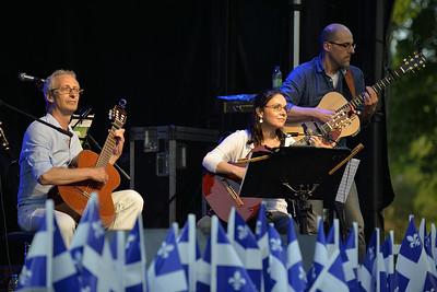 Ecole de musique Suzie Auclair