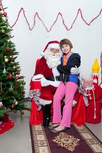 SwapSmart_Santa_063