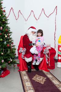 SwapSmart_Santa_032