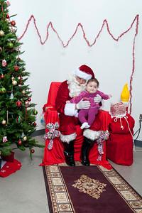 SwapSmart_Santa_045