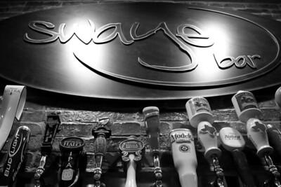 Swaye Bar