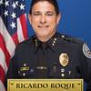 Ricardo_Roque_Plate