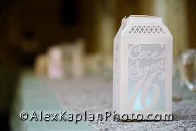 AlexKaplanPhoto-6-9828