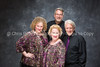 Sweet-Adelines-041-Edit