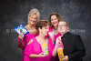Sweet-Adelines-017-Edit