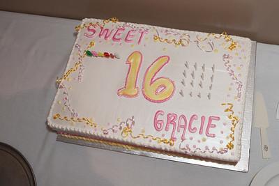 Sweet Sixteen-23