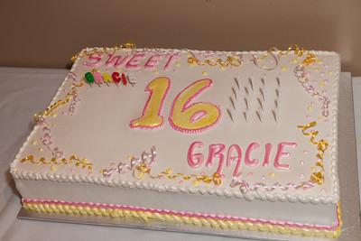 Sweet Sixteen-22