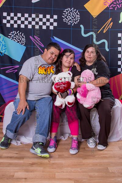 Sweethart Ball 2018-059