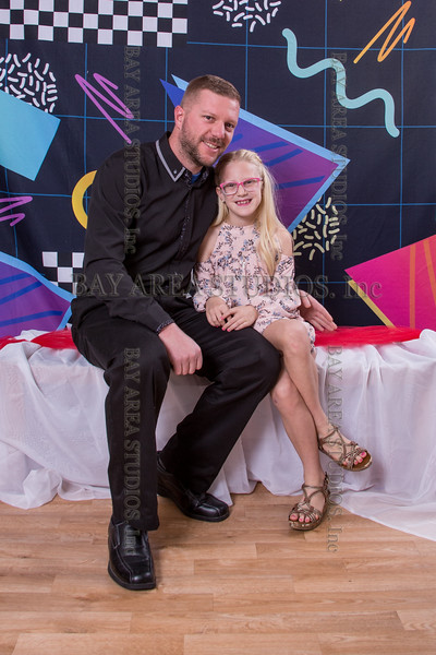 Sweethart Ball 2018-142
