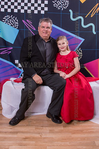 Sweethart Ball 2018-148