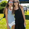 5D3_9281 Caitlin Pasierb and Kaitlyn Olvany