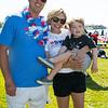 5D3_9285 The Smith Family