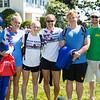 5D3_9299 Porter and Kellen Carlson, Devon Kelly, Scott Carlson and Greg Kelly