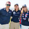 5D3_9265 Matt Vossler, Michele Graham and Lorrie Lorenz