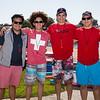 5D3_9164 Swim Across America Lifeguards