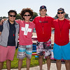 5D3_9164 Swim Across America Lifeguards
