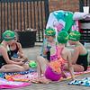 Swim Meet 61115-29